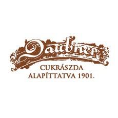 Daubner logó