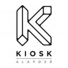 KIOSK logó