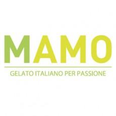 MAMO logó