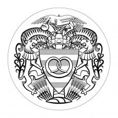 Pékműhely logó