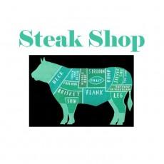 Steak Shop