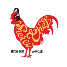 Stereo Chef logó