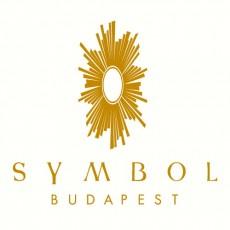 Symbol Budapest logó