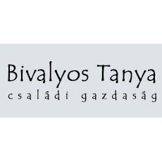 Váraljai logó