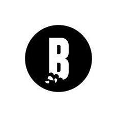 BITE Café logó