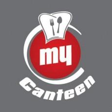 My Canteen logó