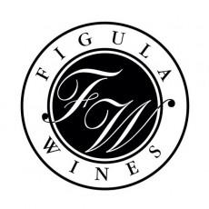Figula logó