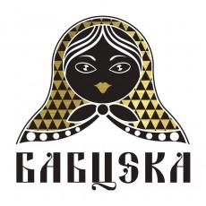 Babuska logó