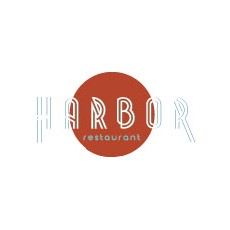 Harbor logó