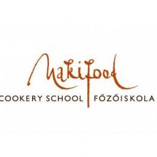 MakiFood logó