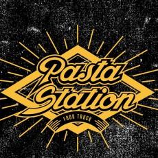 Pasta Station logó