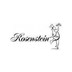Rosenstein logó