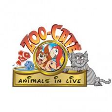 Zoo Café logó