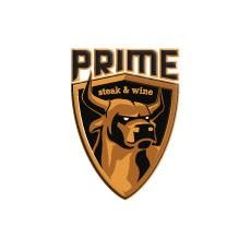 Prime logó