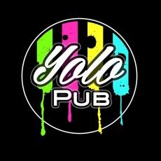 Yolo Pub logó