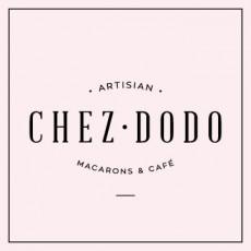 Chez Dodo logó